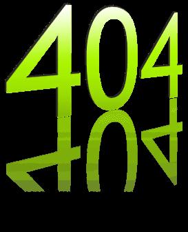 404錯誤-人人推推廣