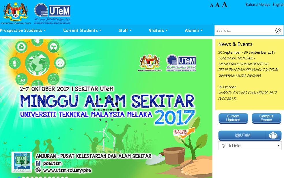 馬(ma)六甲馬(ma)來西亞技術大學